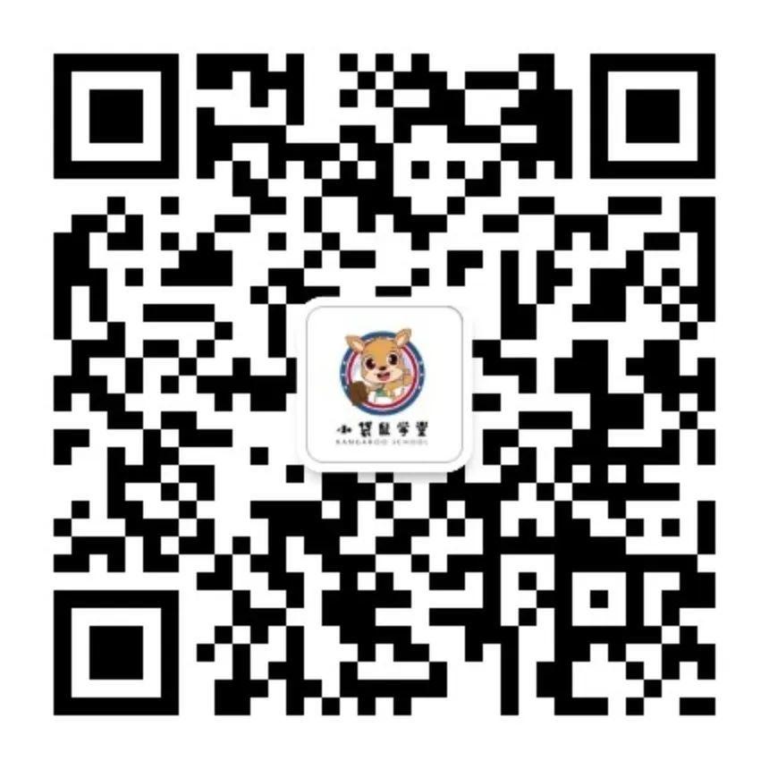 9881e9fb4eaaef2a9ac25ce3d51620f0.jpeg